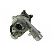 [Turbodúchadlo TurboWorks K0422582 Mazda CX7 2.3]