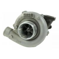 [Turbodúchadlo TurboWorks T04E Float]
