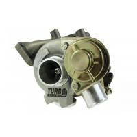 [Turbodúchadlo TurboWorks TF035 OEM Mitsubishi 4D56]