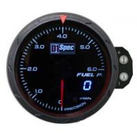 [Zegar D1Spec 60mm - Fuel Pressure]