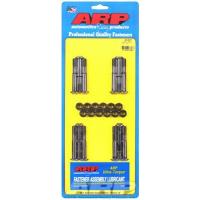 [Śruby korbowodów ARP Nissan Skyline RB26DETT R32 / R33 / R34 202-6007]
