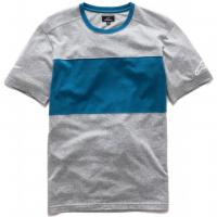[Pánské prémiové tričko AGILITY SS Alpinestars 1017-42003 1026]