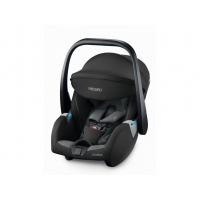 [Recaro GUARDIA - Carbon Black]