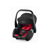 [Recaro GUARDIA - Racing Red]