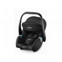 [Recaro GUARDIA - Performance Black]