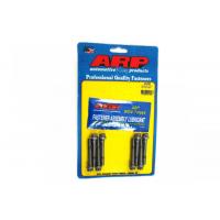 [Śruby korbowodów ARP VW AUDI 2.0L FSI/TFSI 204-6302]