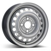 """[13"""" original plechový disk pre Chevrolet (Daewoo) Spark, typ KL1M/CHIS, motor 1.0, r.v.: 03.10 - 12.14]"""