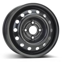 "[13"" original plechový disk pre Chevrolet (Daewoo) Lanos, typ KLAT/SUPT, motor 1.5SE, r.v.: 06.97 - 06.03]"