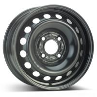 """[13"""" original plechový disk pre Renault Megane, typ BA/DA/LA/EA, motor Coupé 1.6e, r.v.: 01.96 - 10.02]"""