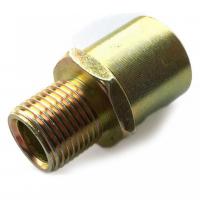 [Skrutka na adaptér olejového filtra 3/4-16 UNF]