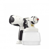 [Striekacia pištoľ WAGNER Wall Sprayer W 400]