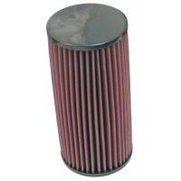 [Vzduchový filter K&N - YAMAHA YXR660 Rhino [2006]]