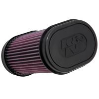 [Vzduchový filter K&N - YAMAHA YXR700 Rhino FI [2009]]