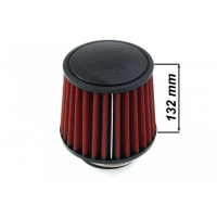 [Filtr stożkowy AEM 21-204DK 80-89MM]
