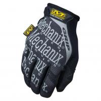 [Pracovné rukavice MECHANIX - Original Grip]