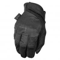 [Pracovné rukavice MECHANIX - Original Vent Black]