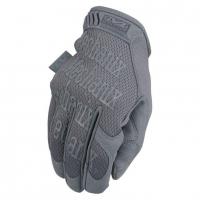[Pracovné rukavice MECHANIX - Original Wolf Grey]