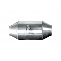 [Jeden Katalyzátor 60 FI 2-3L EURO 4]