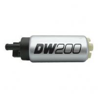 [DeatschWerks Palivové čerpadlo DW200 Acura Integra 94-01 255lph]