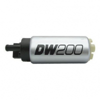 [DeatschWerks Palivové čerpadlo DW200 Infiniti G35 255lph]