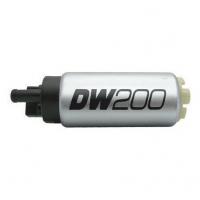 [DeatschWerks Palivové čerpadlo DW200 AWD Mitsubishi Eclipse 255lph]