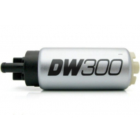 [DeatschWerks Palivové čerpadlo DW300 Nissan 300ZX 340lph]