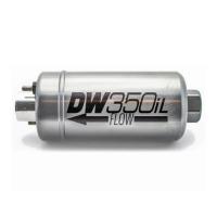 [Palivové čerpadlo DeatschWerks DW350iL Outer 350lph]