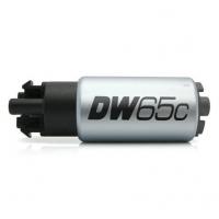 [Palivové čerpadlo DeatschWerks DW65C Nissan GTR R35 265lph]
