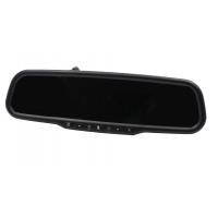 "[LCD monitor 4,3 ""s DVR kamerou v zrkadle pre OEM montáž]"