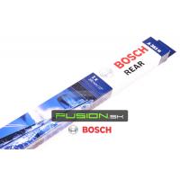 [Zadný stierač BOSCH na SKODA Octavia Combi 2012 --> (5E5) /A383H/]