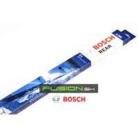 [Zadný stierač BOSCH na SMART Fortwo Coupe 2004 - 2007 (450) /H341/]