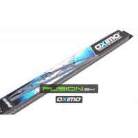 [Zadný stierač OXIMO na MAZDA 6 Fastback 2007 - 2012 (GH)]