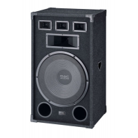 [MAC Audio Soundforce 3800]