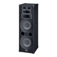 [MAC Audio Soundforce 2300]