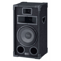 [MAC Audio Soundforce 1200]