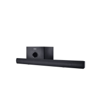 [MAC Audio Soundbar 1000]