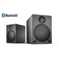 [Wavemaster Cube Mini Bluetooth]