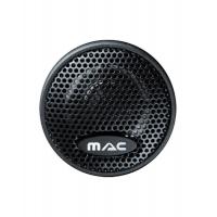 [MAC Audio Mobil Street T 19]