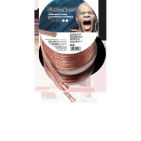 [Oehlbach SPEAKER wire SP-15]