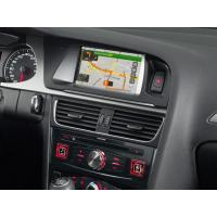 [Alpine X701D-A Audi A4(8K)/A5(8T-8F)/Q5(8R)]
