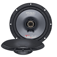[MAC Audio Star Flat 16.2]