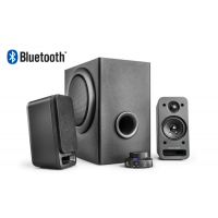 [WaveMaster MX3+  2.1 Bluetooth]