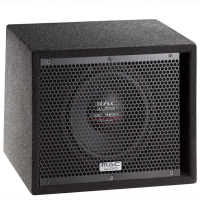 [MAC Audio Mac Mobil Street Sub 108 A]