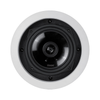 "[Magnat Interior ICP 52 - InCeiling 5,25""]"