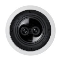 "[Magnat Interior ICP 262 - stereo 6,5""]"