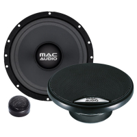 [MAC Audio Edition 216]