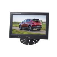 "[LCD monitor 7 ""na palubnú dosku]"