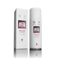 [Autoglym AIR-CON CLEANER]