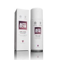 [Autoglym Air-Con Cleaner - Čistič klimatizácie]