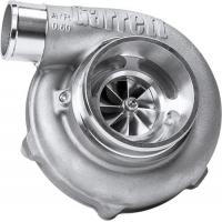 [Garrett turbodúchadlo GTX3071R GEN II Reverse Rotation]